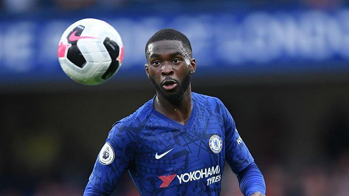 Chelsea defender Fikayo Tomori reveals why he rejected deadline day move to West Ham - Bóng Đá