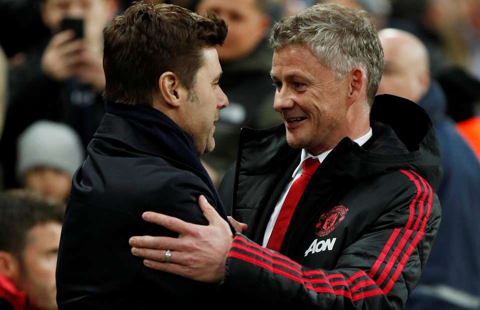 Journalist reveals what Pochettino insiders think about Man United manager job - Bóng Đá