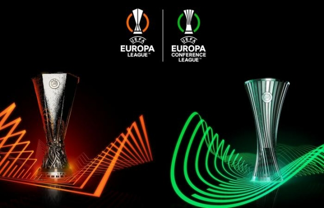 UEFA công bố chi tiết về Europa Conference League